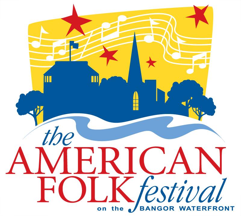 AFF_logo1