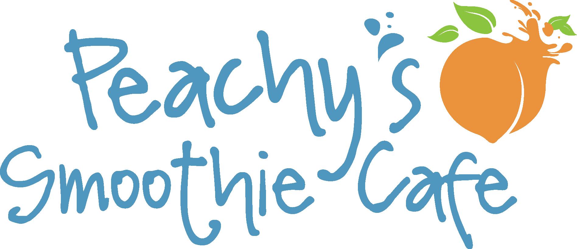 Peachys_logo_RGB