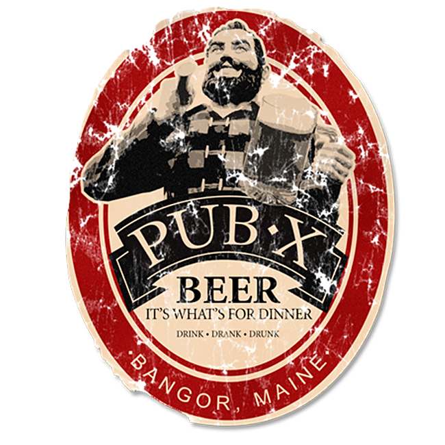 pubx_logo
