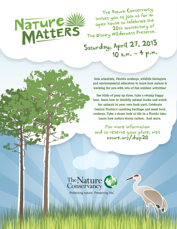 NatureMatters_Open_House_Flyer_040213