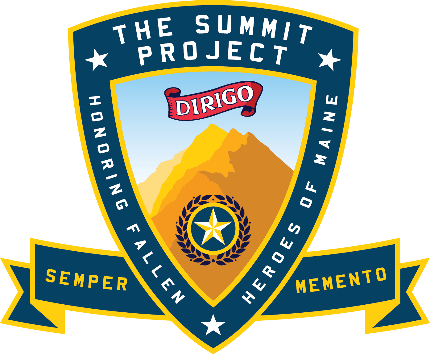 SummitProject_logo_RBG
