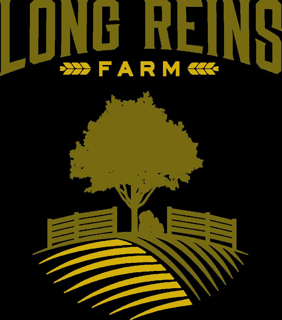 LongReinsFarm_2