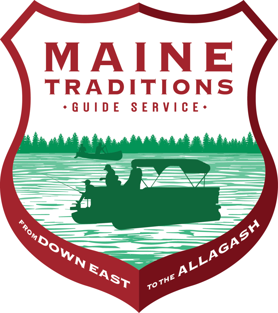 MaineTraditions_FULL_COLOR