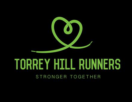 Torrey Hill Runners