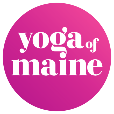 Yoga of Maine