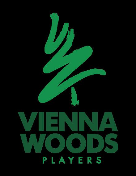 Vienna Woods Players